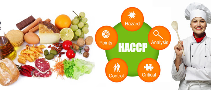 haccp_system_is